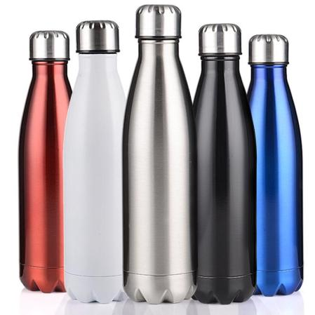 thermos-500ml-stainless-steel-vacuum-water
